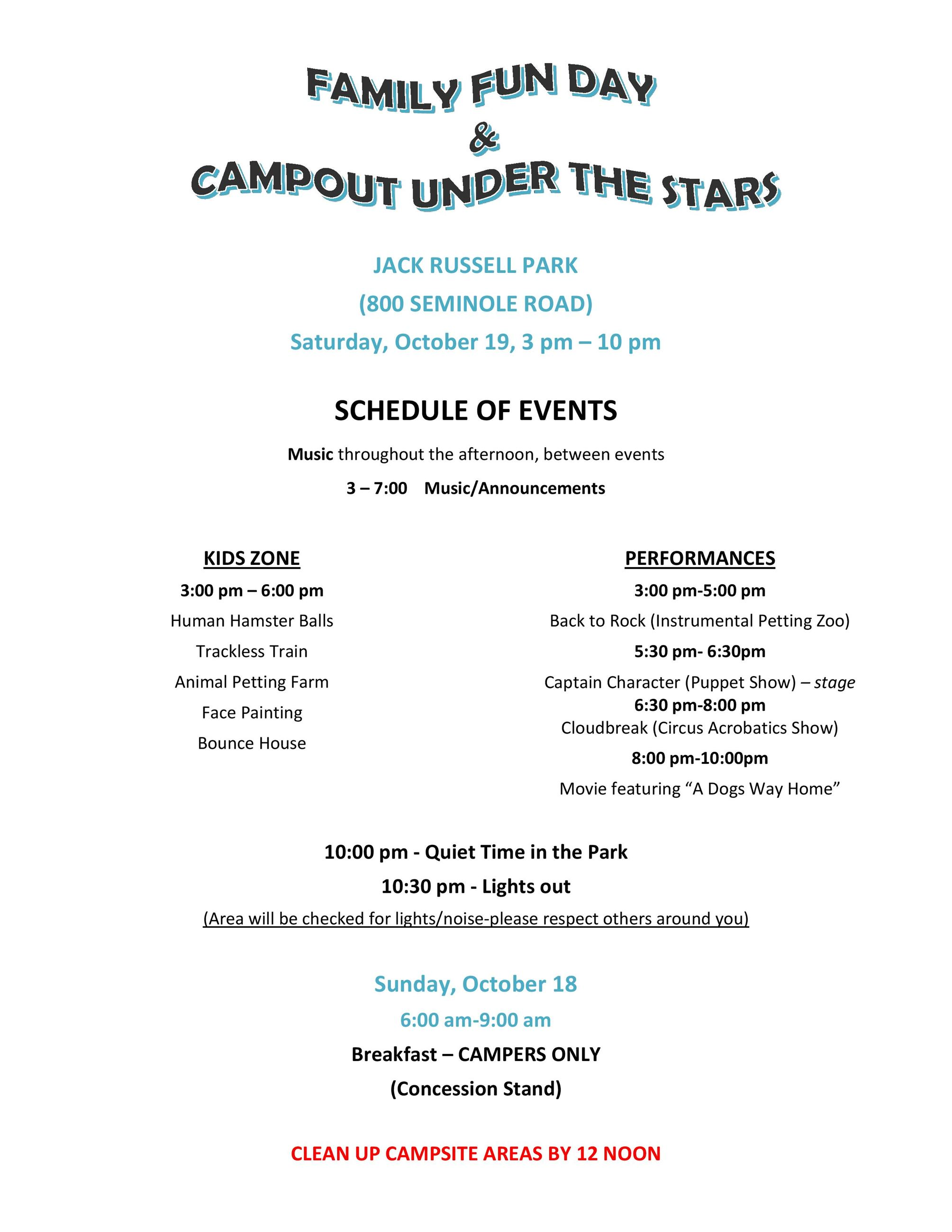 Schedule of Events (Campout 2019)-page-001