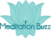 Meditation_Buzz_Logo (2).jpg