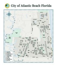 Parks, Recreation Areas, Facilities & Amenities